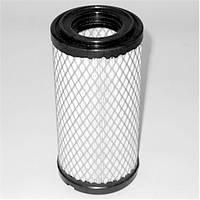Фильтр воздушный Carrier 30-60049-20, 306004920, 20-119059, 20119059 ; Thermo King  11-9059, фото 1