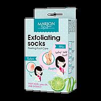 Відлущуюча процедура для ніг Marion Spa 2 × 20 мл (4410002)