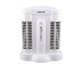 Очиститель воздуха ZENET XJ-902