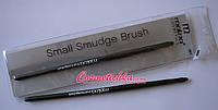Кисть Malva Cosmetics - Small Smudge Brush №01 M-309