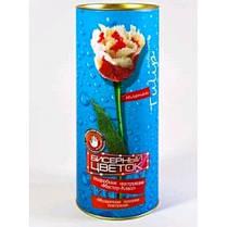 Бисерная цветок БЦ-02 Тюльпан Д / Т (1/16)
