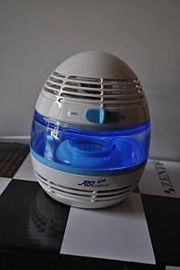 Увлажнитель  воздуха AIR COMFORT HP 900LI