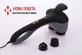 Массажер ручной ZENET ZET-709
