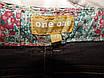 Джинсы женские фирменные One by one,W 24 L 29 EUR, 38-40 RUS  083DGG, фото 8