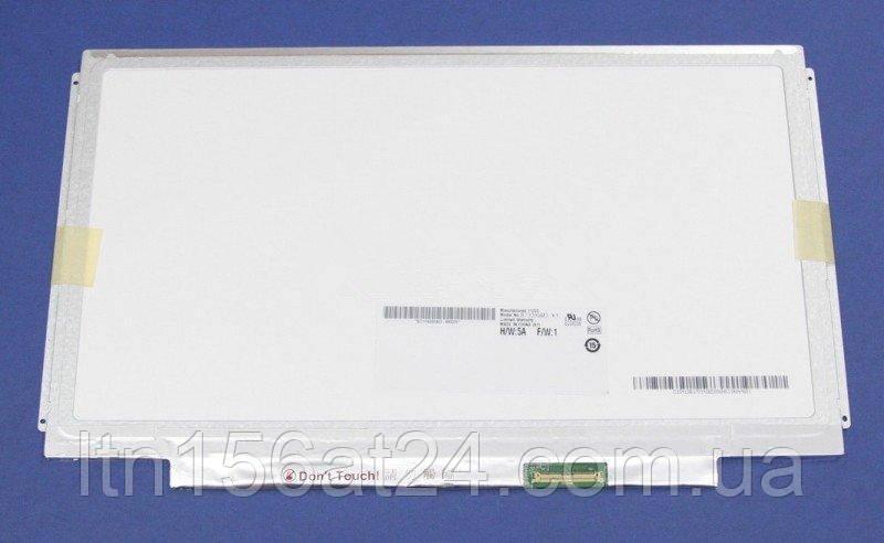 Матрица 13.3 Acer ASPIRE 3810T-944G32n TIMELINE