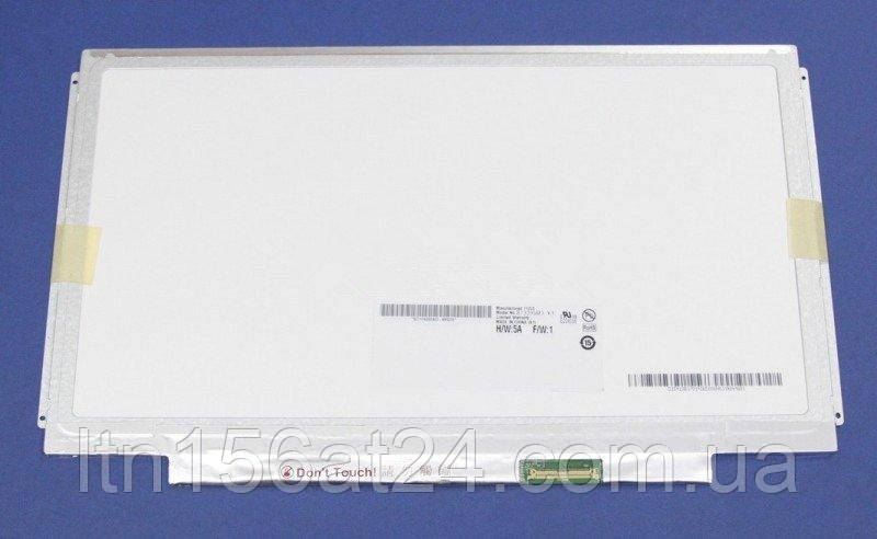 Матрица (экран) для ноутбука Gateway NS30 13.3