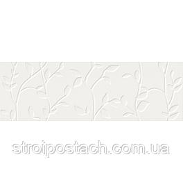 Плитка Opoczno Winter Vine WHITE STRUCTURE
