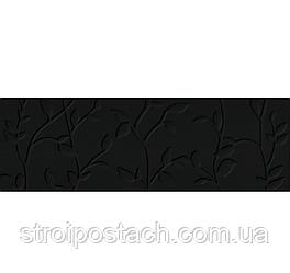 Плитка Opoczno Winter Vine BLACK STRUCTURE