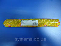 Sikaflex®-11 FC+ - Однокомпонентный, полиуретановый, клей-герметик, белый, 600 мл