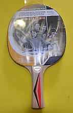 Ракетка для настільного тенісу DONIC 200 TOP TEAMS 705020