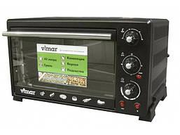 Электродуховка  VIMAR VEO-4244B (шашлычница)