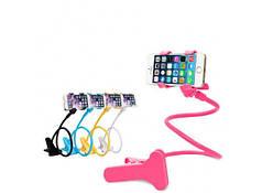 Смартфони і аксесуари для смартфонів