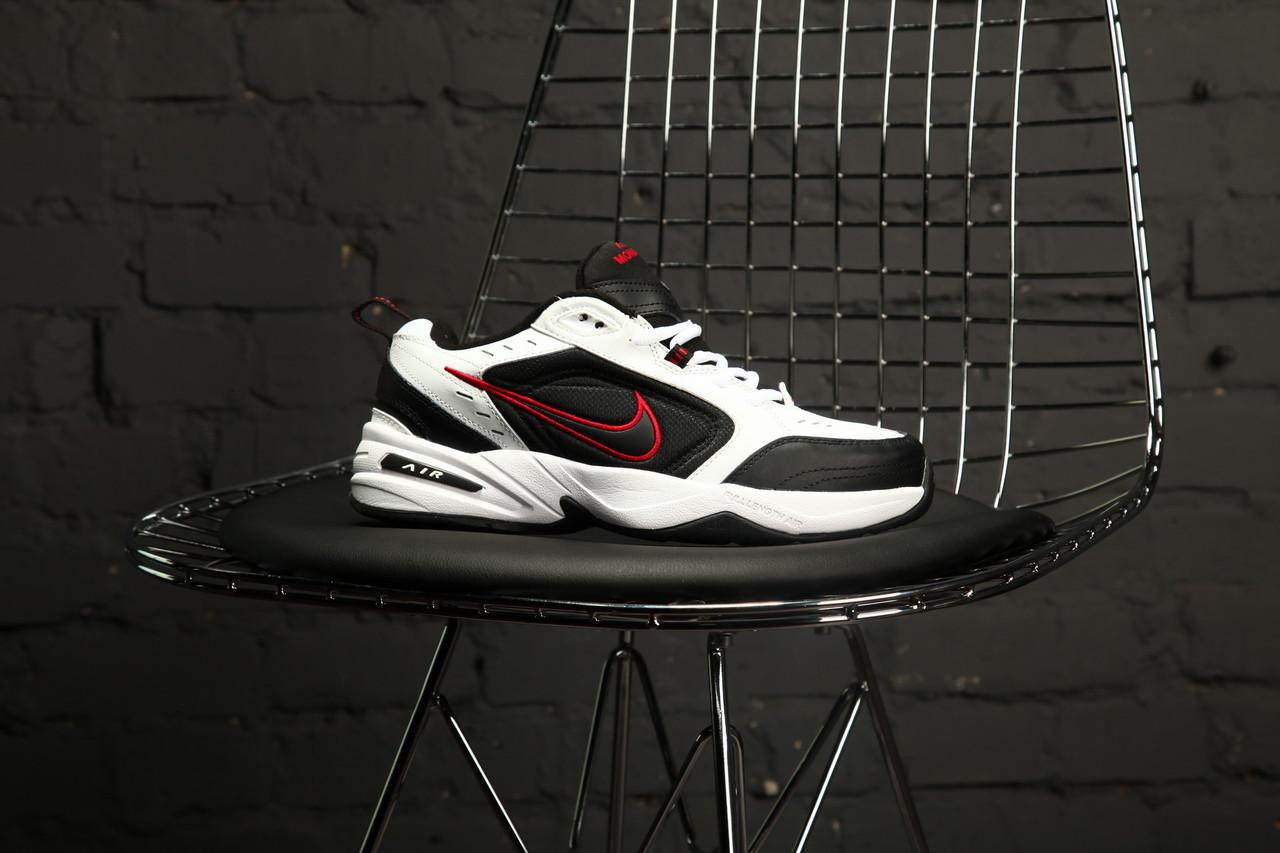 a4dadd6f Мужские кроссовки Nike Air Monarch IV