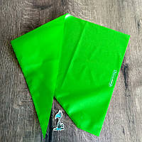 Мешок кондитерские силиконизированный Modecor 53*28 см