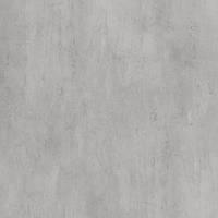 600х600 Керамогранит коллекция BROOKLYN серый TERRAGRES, фото 1