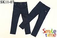 Брюки, штаны для мальчиков