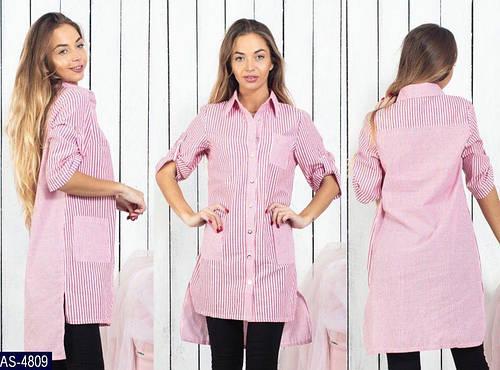 Женские Блузки и Рубашки Оптом ▻ Купить в Одессе (7 км)  41266f848294b