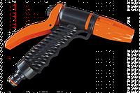 Пистолет пластиковый регулируемый ECO-2100, фото 1