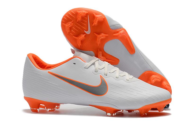 05b3828b Бутсы футбольные Nike Vapor 360 1124 (реплика) - Интернет-магазин