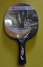 Ракетка для настільного тенісу DONIC 150 YOUNG CHAMPION 705115