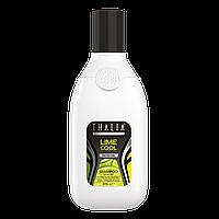 Шампунь від лупи чоловічий Thalia Lime Cool 300 мл (3601023)