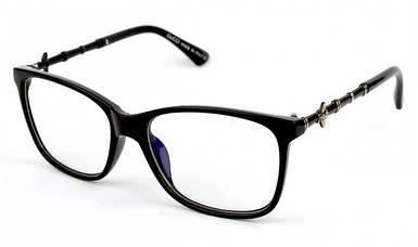 Сонцезахисні окуляри Нова лінія (іміджеві) 1128-1