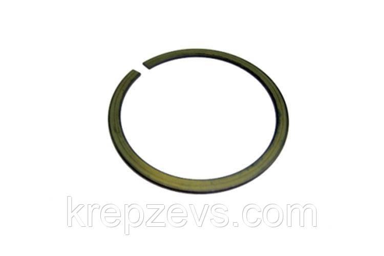 Стопорное кольцо Ф32 DIN 5417