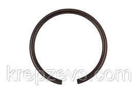Стопорное кольцо Ф35 DIN 5417