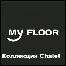 Коллекция Chalet