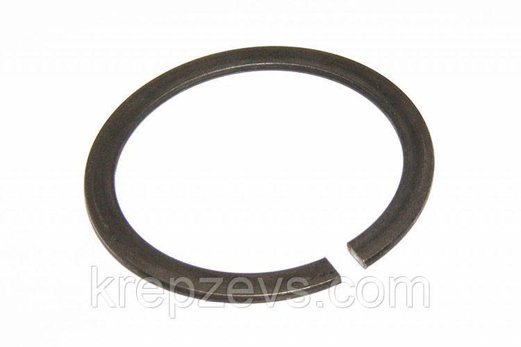 Стопорное кольцо Ф44 DIN 5417