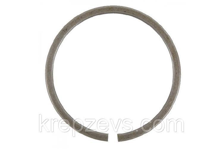 Стопорное кольцо Ф47 DIN 5417