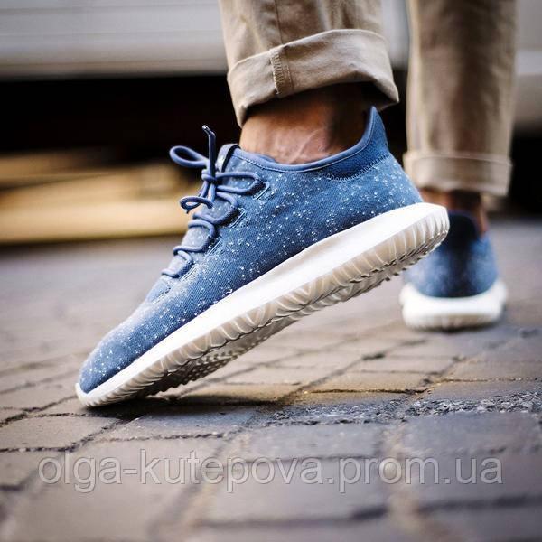 new style 21ee9 53357 Кроссовки Adidas Tubular Shadow BY3572 оригинал 43,5: продажа, цена в  Днепре. кроссовки, кеды повседневные от