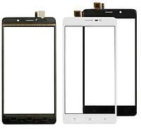 Сенсор на смартфон Blackview A8 MAX