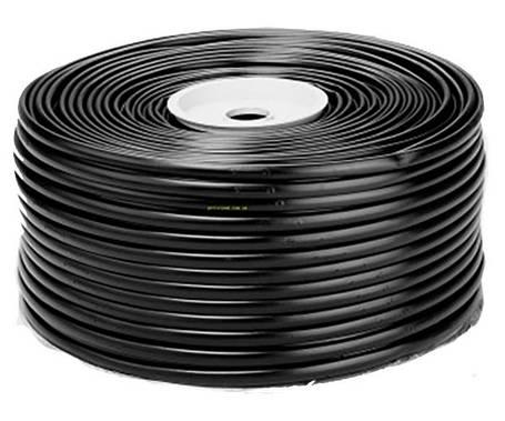Лента капельного полива диаметр 16 мм, 8 мил, 33 см, 1000 м.п., фото 2