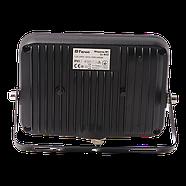 Прожектор LED 30 вт FERON LL-853, IP65, фото 3