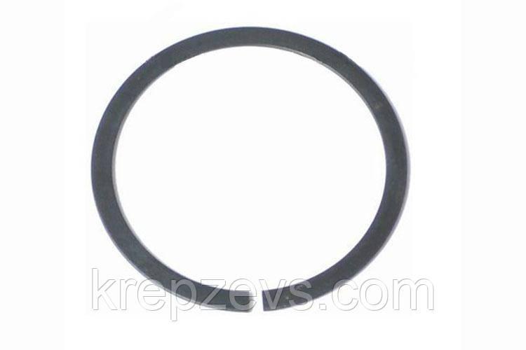 Стопорное кольцо Ф55 DIN 5417