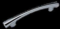 Ручка мебельная 192мм С26567
