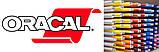 Пленка ORACAL Серия 641 матовая (019-086, 098-613), фото 4