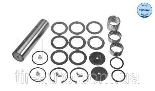 Ремкомплект шкворня MAN L 2000, M 2000 L 10.93- ( MEYLE ) 12-34 798 0001