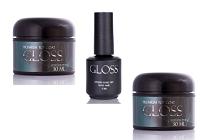 Топ и базы GLOSS