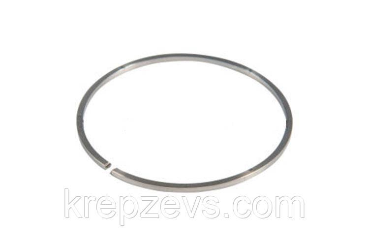 Стопорное кольцо Ф62 DIN 5417