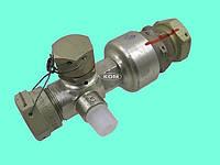 Редуктор воздушный ИЛ611-150 25К