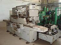 3М152МВФ2 - Полуавтомат круглошлифовальный., фото 1