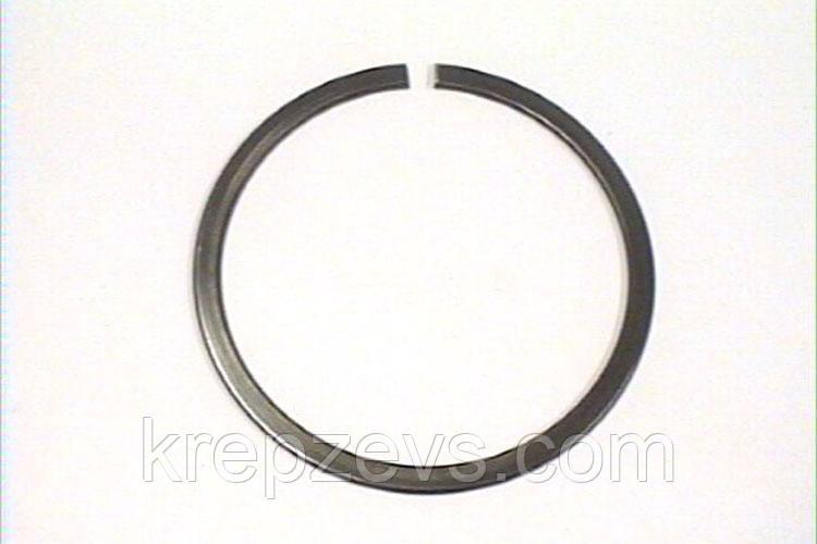 Стопорное кольцо Ф72 DIN 5417