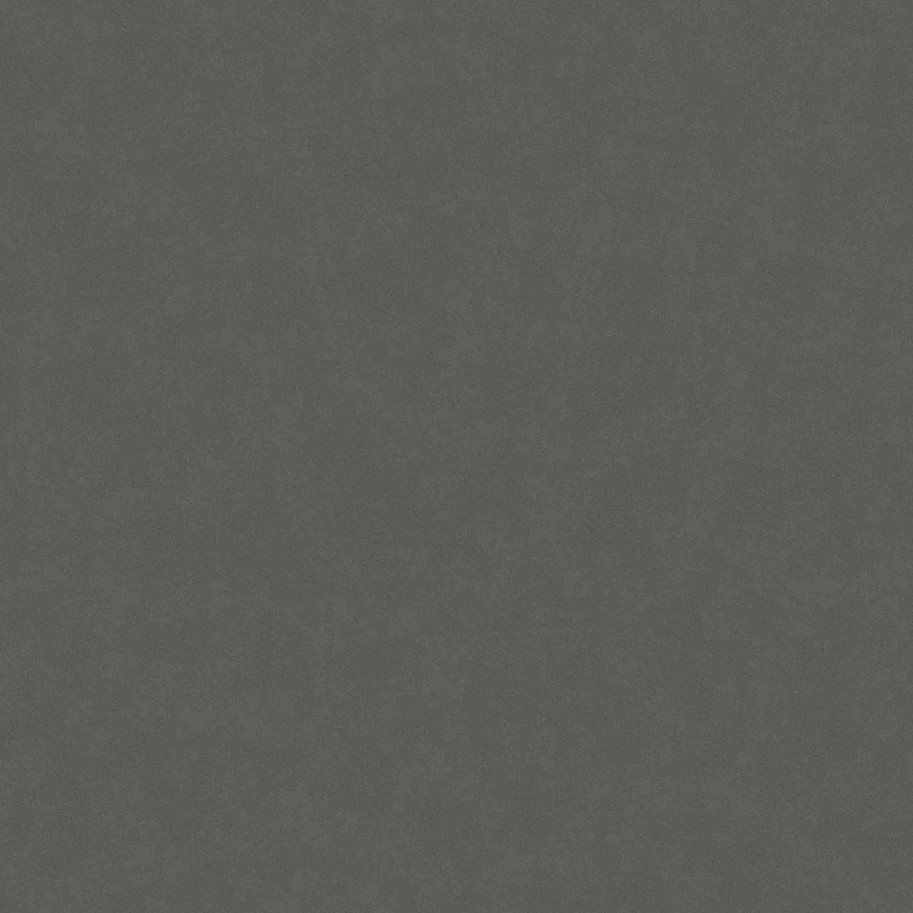 Искусственный камень, Кварц Silestone Cemeto Spa 20 мм