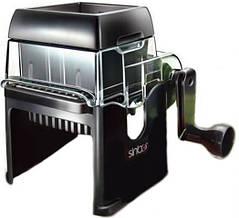 Подрібнювач ручний Sinbo STO-6511