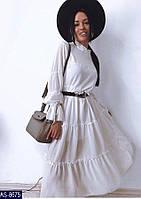 Платье женское -Эсмира