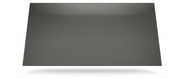 Искусственный камень - кварц Silestone Cemeto Spa - Photo