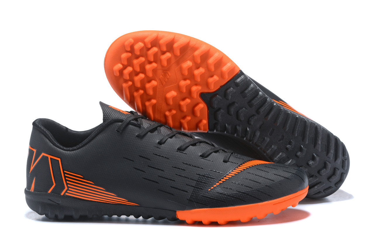 999b5374 Сороконожки Nike Mercurial Vapor 1116 (реплика) - Интернет-магазин