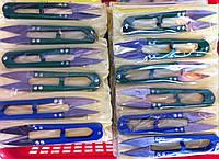 Ножницы рыболовные для лески